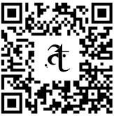 QR para descargar la app